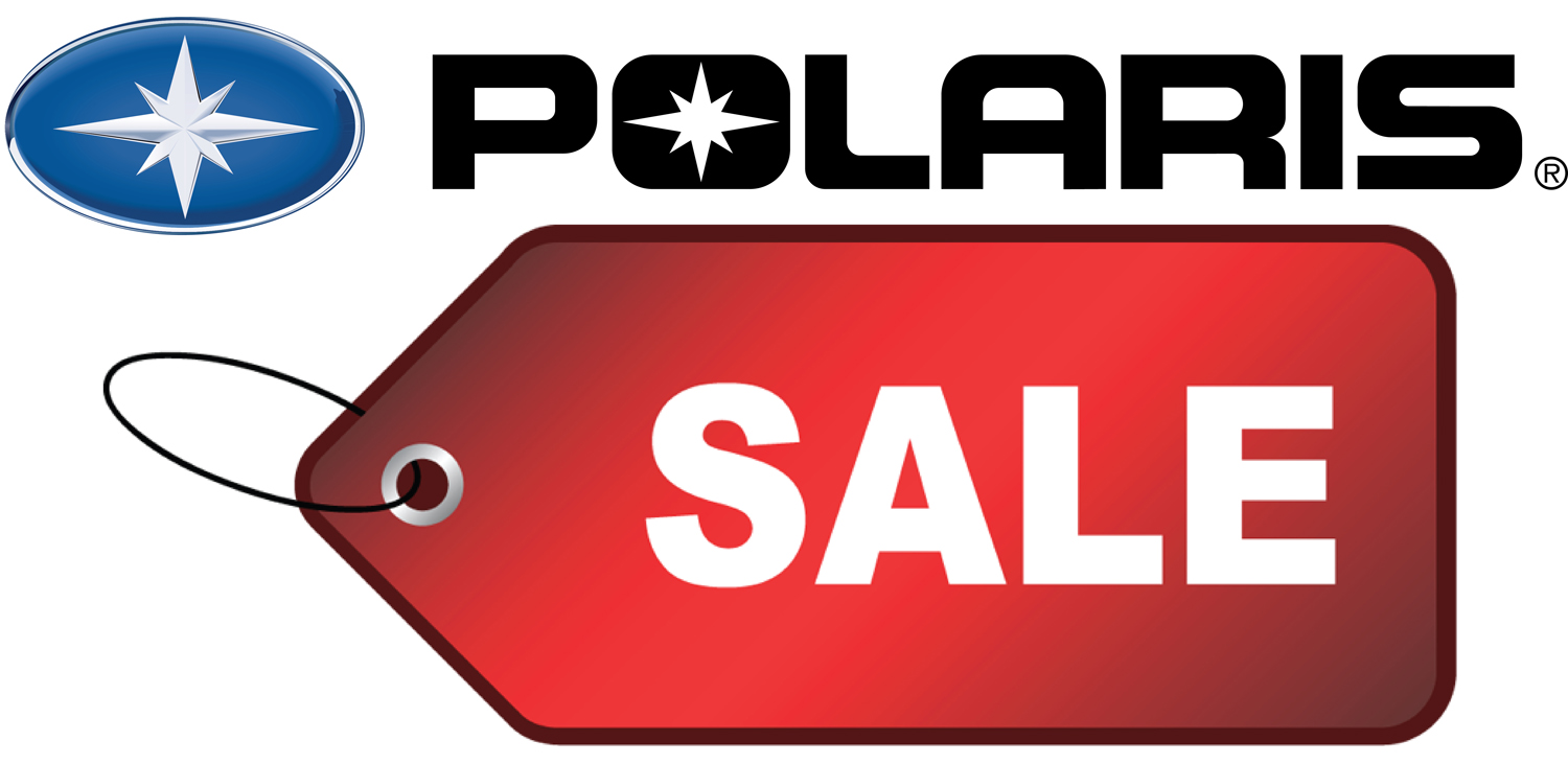 Polaris Sale